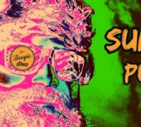 Party: Summer Punch with Cheia Do